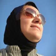 Fatima Zehra